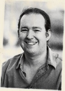 Al Morton