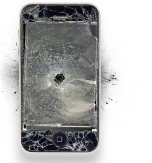 iphonebroken2